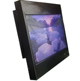 "15.5"" Palas Value Series Touch Screen Monitor"