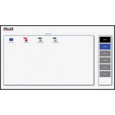 Palas Content Viewer (PCVS)